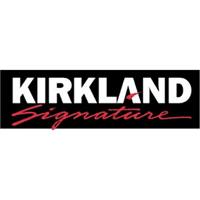 Kirkland golf logo