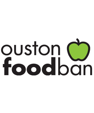 Donate to Houston Food Bank