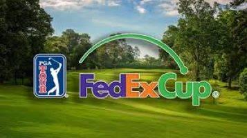 FedEx Xup Image